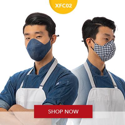XFC01